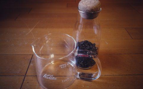 カリタ コーヒー用品